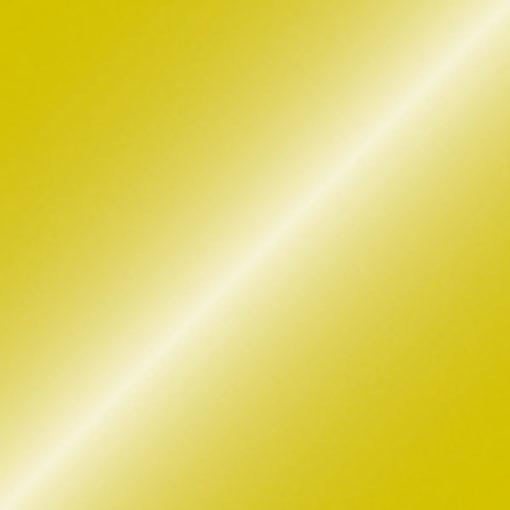 Handheld streamer 50cm, Oro metallico