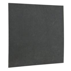 Hard Foam 10mm Foglio: 1,15m x 1,5m