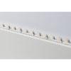 Havana Flex Up 2700 K - 60 - 24 VDC 5050 LED tensione costante