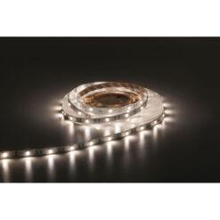 Havana Ribbon 2400 K - 30 - 24 VDC 5050 LED tensione costante