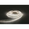 Havana Ribbon 2700 K - 60 - 24 VDC 2835 LED tensione costante