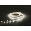 Havana Ribbon 3000 K - 60 - 24 VDC 2835 LED tensione costante