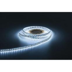 Havana Ribbon 4000 K - 120 - 24 VDC 3528 LED tensione costante