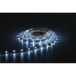 Havana Ribbon 4000 K - 30 - 24 VDC 5050 LED tensione costante