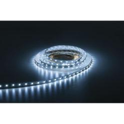Havana Ribbon 4000 K - 60 - 24 VDC 3528 LED tensione costante