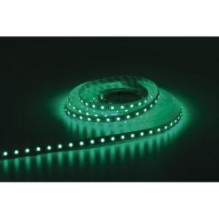 Havana Ribbon RGBW - 60 - 24 VDC 5050 LED 4-in-1 RGBW (6000 K) tensione costante