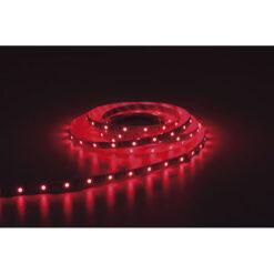 Havana Ribbon RGB+W - 72 - 24 VDC 5050 + 3528 LED 3-in-1 RGB + 3000 K tensione costante