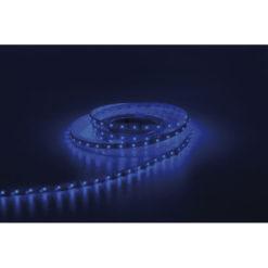 Havana Ribbon UV - 60 - 24 VDC 3528 LED tensione costante