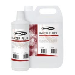 Hazer Fluid 1 Litri