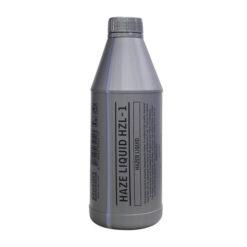 Hazerfluid HZL-1 1 Litri