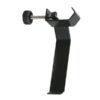 Headphone holder Per aste microfoniche