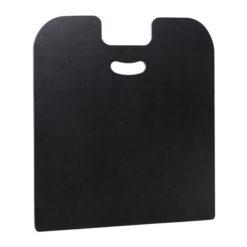 High divider for Multiflex Case 80/120 Linea Premium