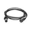 IP65 Data extensioncable for Spectral Series 5 m