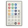 IR-Remote for Eventspot 60 Q7