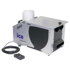 Ice Fogmachine Macchina del fumo