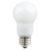 LED Ball 50mm E27, 19xLed RGB