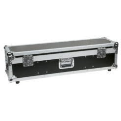 LED Bar Case Baule barra LED