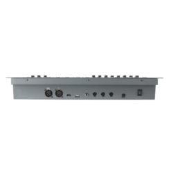 LED Commander Controller Parcan LED