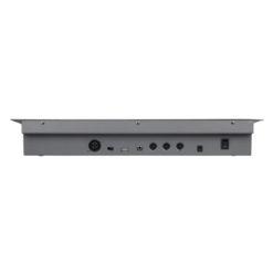LED Commander Pro LED par controller con display canale
