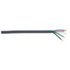 LED Control Cable 5x0,75mm2 25 metri
