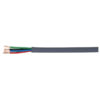 LED Control Cable RGB Rocchetto 100 m, 1,5 mm2