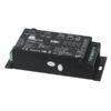 LED DIM-5 5 canali Neutrik XLR 3 poli & RJ45