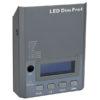LED Dim Pro
