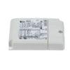 LED Driver Universal 10 - 32 W