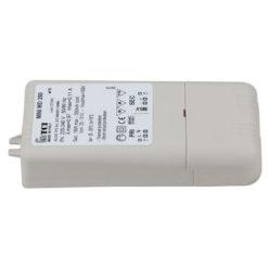 LED Driver Universal 18 W