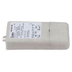 LED Driver Universal 20 W