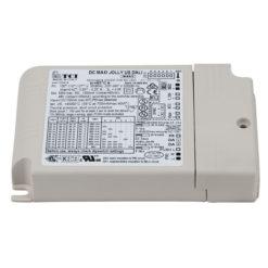 LED Driver Universal 25 - 50 W