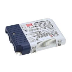 LED Driver Universal 40 W