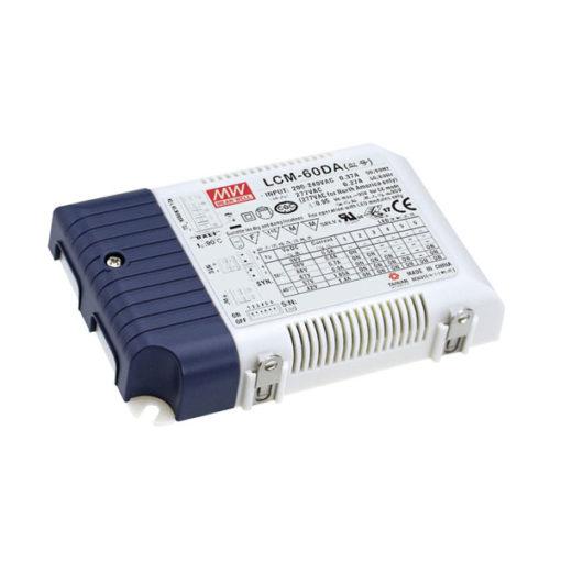 LED Driver Universal 60 W