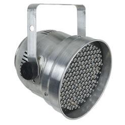 LED Par 56 Short Eco Lucido