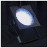 LED Par 64 Diffuser set