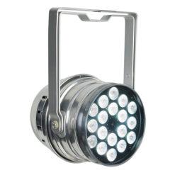 LED Par 64 Short Q4-18 Lucido