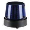 LED Police Light