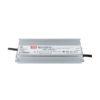 LED Power Supply 320 W 24 VDC MEAN WELL HLG-320H-24