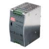 LED Power Supply Dinrail 120 W 24 VDC DRP-120 24V 120W