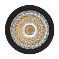 LED Sunstrip Lamp GU10