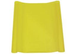 LEE HT-Foil 010 medium yellow 50x58cm
