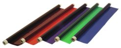 LEE HT-Foil 046 dark magenta 117x400cm