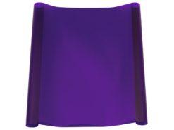 LEE HT-Foil 058 lavender 50x58cm