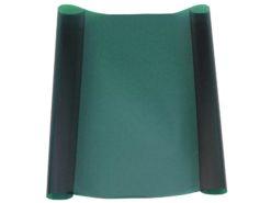 LEE HT-Foil 116 medium bluegreen 50x58cm