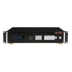 LS-190 LED Screen Processor (sender card included)