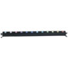 Led Light Bar 12 Pixel RGBW