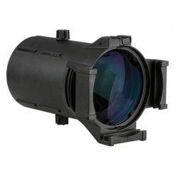 Lens for Performer Profile 26 gradi