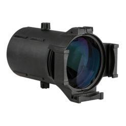 Lens for Performer Profile 50 gradi