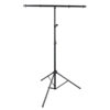 Light Stand ECO (10kg)