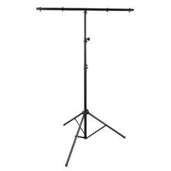 Light Stand ECO (10kg)